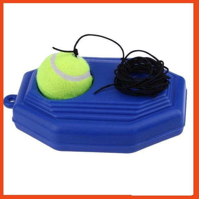 SIÊU TIẾT KIỆM]  Bộ đồ chơi đánh Tennis tại nhà cho bé