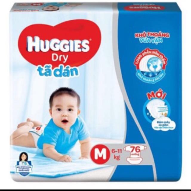 ta-dan-huggies-size-m76-l68--m766-xl62
