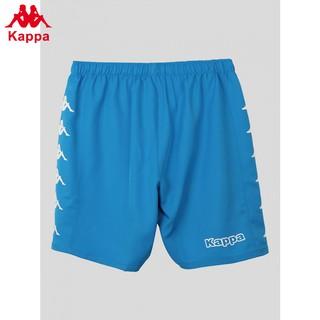 Kappa Quần Shorts Thể Thao Nam K0812DY05S M02 thumbnail