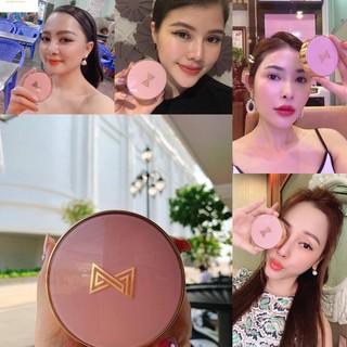 PHẤN NƯỚC CUSHION ANAT MADE IN KOREA thumbnail