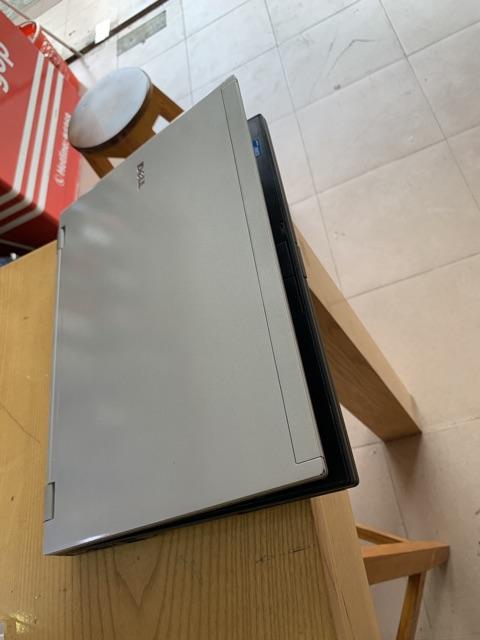 Dell 6410/ i5/ ram 4gb /Giá siêu tốt