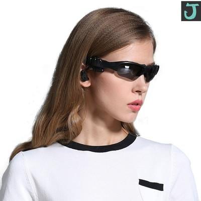 Bluetooth phân cực Kính nghe nhạc gọi điện thoại thể thao không dây