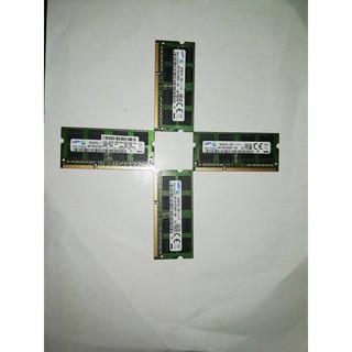 {Bảo hành 12 tháng 1 đổi 1} – Ram laptop 8GB PC3L buss 1600, Ram laptop 8GB DDR3L bus 1600