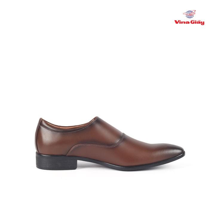 Giày tây nam Vina-giầy AGT.A0003-GG