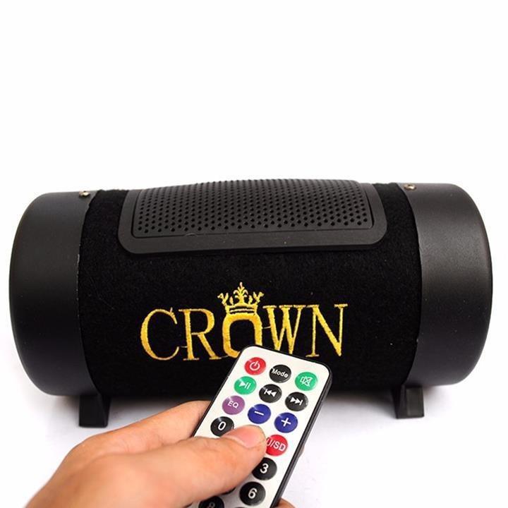 LOA CROWN 4 ĐẾ ĐỌC THẺ NHỚ,USB - 2747756 , 158586583 , 322_158586583 , 133000 , LOA-CROWN-4-DE-DOC-THE-NHOUSB-322_158586583 , shopee.vn , LOA CROWN 4 ĐẾ ĐỌC THẺ NHỚ,USB