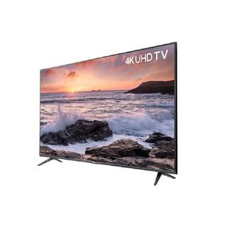 Hình ảnh [Mã ELLIXI giảm 10% đơn từ 1TR] Miễn phí lắp đặt_Smart Tivi TCL 4K 43 inch L43U50 - Hàng Chính Hãng-2