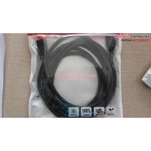 Cáp HDMI 3m Unitek Y-C114C chính hãng