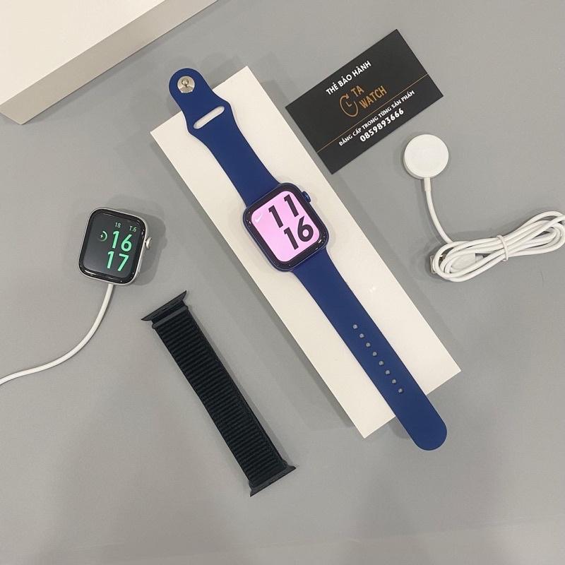 Đồng hồ thông minh Fly5