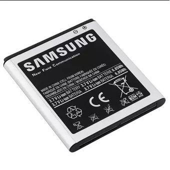 Pin điện thoại cho Samsung Galaxy S2 HD