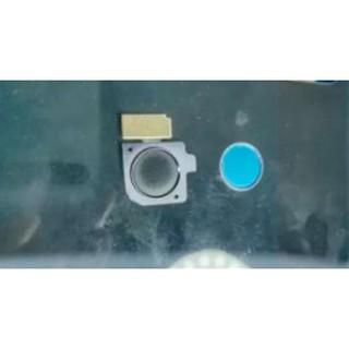 Vân Tay Huawei Y9 zin bóc máy thumbnail