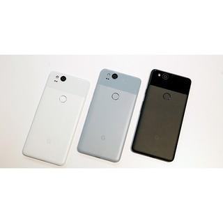 Điện thoại Pixel 2 thumbnail