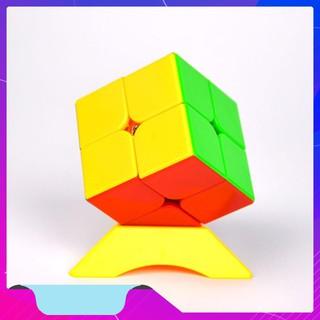 Nhanh Tay Combo rubik tam giac, rubik 2×2, rubik 3×3, rubik 4x4x4 , rubik 5x5x5.