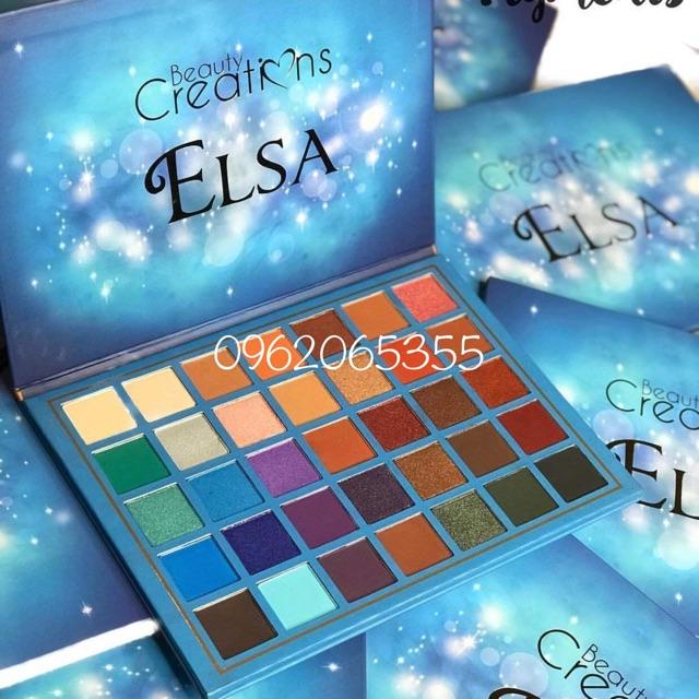 ( san)bảng mắt beauty creations 35 color elsa ( đủ Bill) - 2842430 , 1270753350 , 322_1270753350 , 360000 , -sanbang-mat-beauty-creations-35-color-elsa-du-Bill-322_1270753350 , shopee.vn , ( san)bảng mắt beauty creations 35 color elsa ( đủ Bill)
