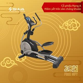 Xe đạp tập SHUA SH-B6500E thumbnail