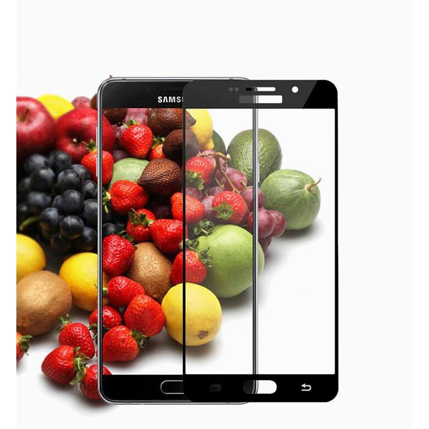 Kính cường lực full màn hình cho Samsung Galaxy A5 2016 (A510) - 3029455 , 433773712 , 322_433773712 , 79000 , Kinh-cuong-luc-full-man-hinh-cho-Samsung-Galaxy-A5-2016-A510-322_433773712 , shopee.vn , Kính cường lực full màn hình cho Samsung Galaxy A5 2016 (A510)