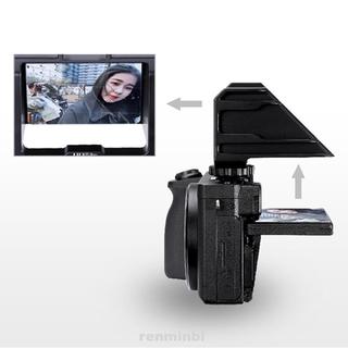 Khung Gương Lật G031 Cho Máy Ảnh Sony A6000 A6300