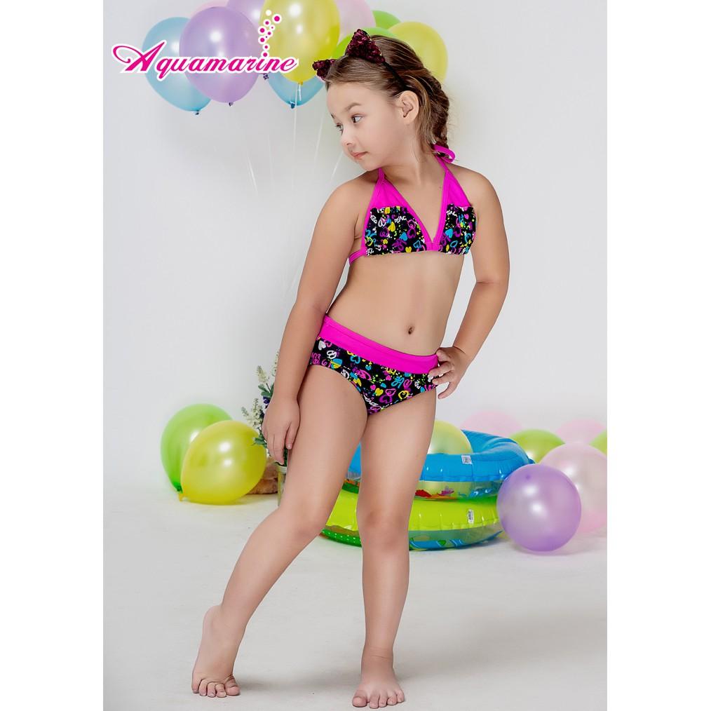 Bộ đồ bơi trẻ em nữ 2 mảnh - Áo tắm Xuân Thu - 3587345 , 1095761602 , 322_1095761602 , 399000 , Bo-do-boi-tre-em-nu-2-manh-Ao-tam-Xuan-Thu-322_1095761602 , shopee.vn , Bộ đồ bơi trẻ em nữ 2 mảnh - Áo tắm Xuân Thu