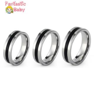 Beautiful ❁Magic Tricks Pro Ring Strong Magnetic Magnet Ring Coin Finger Decoration
