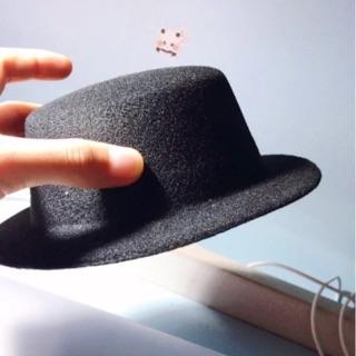 Mũ cho doll