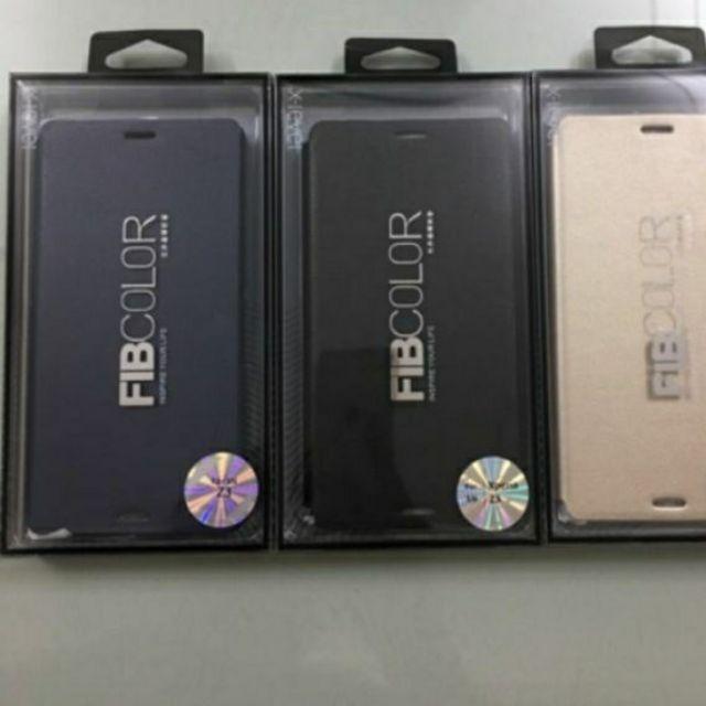 Bao da FIB LG G6 chính hãng