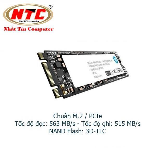 Ổ Cứng SSD M2 HP S700 250GB chuẩn giao tiếp SATA III - Box Anh (đen) - 2535738 , 1257034850 , 322_1257034850 , 2680000 , O-Cung-SSD-M2-HP-S700-250GB-chuan-giao-tiep-SATA-III-Box-Anh-den-322_1257034850 , shopee.vn , Ổ Cứng SSD M2 HP S700 250GB chuẩn giao tiếp SATA III - Box Anh (đen)