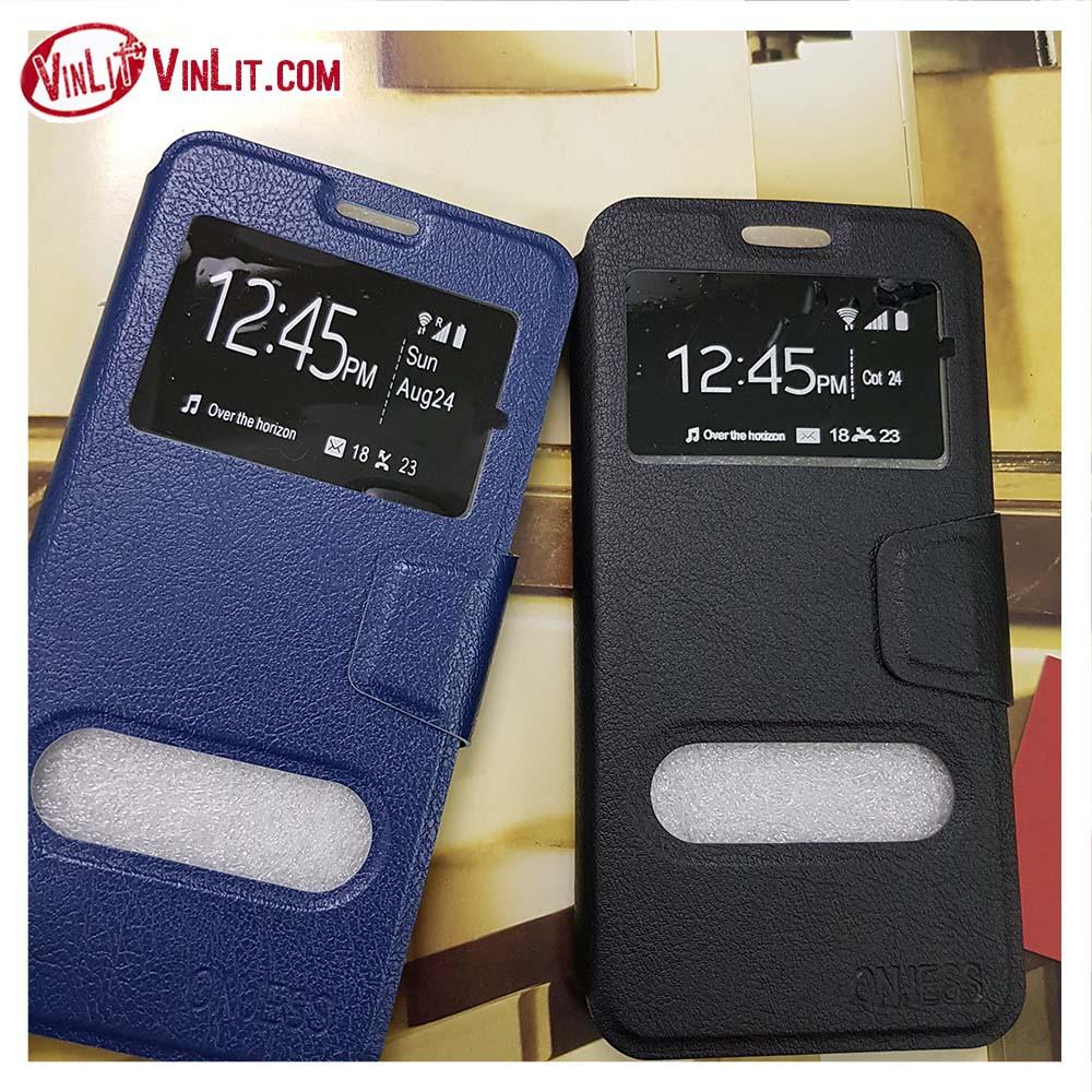 Ốp lưng Samsung J7 Prime Bao da Onjess J7P180423A12 - 23067137 , 1097991183 , 322_1097991183 , 55000 , Op-lung-Samsung-J7-Prime-Bao-da-Onjess-J7P180423A12-322_1097991183 , shopee.vn , Ốp lưng Samsung J7 Prime Bao da Onjess J7P180423A12