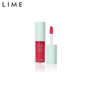 [Quà Tặng] Son Nước Lâu Trôi Lime Water Lip Paint 3.5ml thumbnail