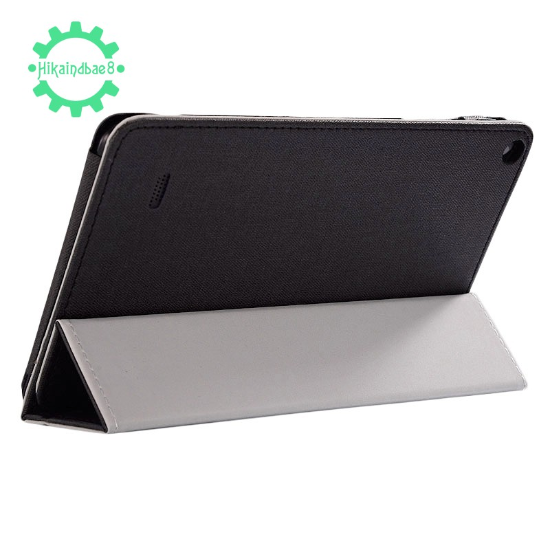 ocube Stand Pu Leather Case for CHUWI Hi9 Pro Case 8.4 inch Tablet