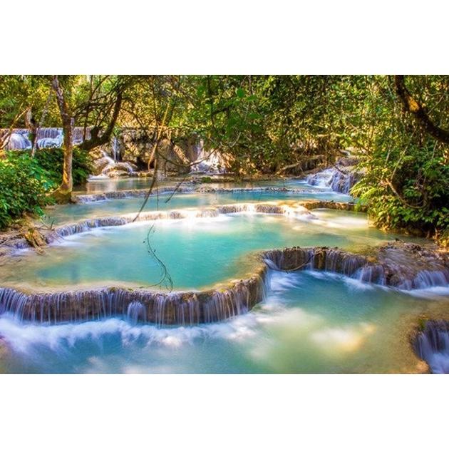 Hồ Chí Minh [Voucher] - Tour Lào 4N3Đ  Khong Island  Cao nguyên Bolaven - 14479686 , 1618786448 , 322_1618786448 , 6290000 , Ho-Chi-Minh-Voucher-Tour-Lao-4N3D-Khong-Island-Cao-nguyen-Bolaven-322_1618786448 , shopee.vn , Hồ Chí Minh [Voucher] - Tour Lào 4N3Đ  Khong Island  Cao nguyên Bolaven