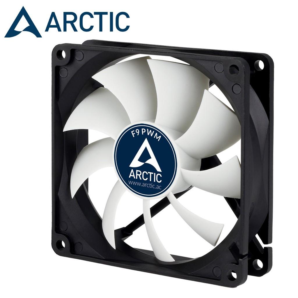 Fan case 9cm Arctic F9 PWM - Sản phẩm cao cấp, hiệu năng vượt trội - 3520052 , 1196162992 , 322_1196162992 , 147000 , Fan-case-9cm-Arctic-F9-PWM-San-pham-cao-cap-hieu-nang-vuot-troi-322_1196162992 , shopee.vn , Fan case 9cm Arctic F9 PWM - Sản phẩm cao cấp, hiệu năng vượt trội