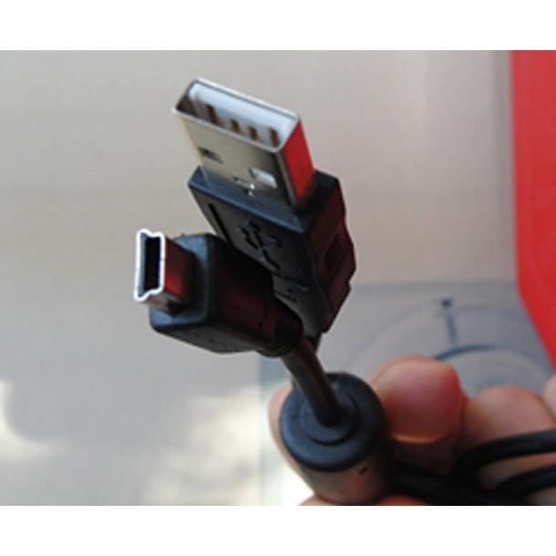 Dây USB Canon