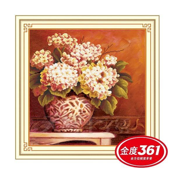 Bình Hoa (Vải In 3D) - 3075522 , 671715287 , 322_671715287 , 140000 , Binh-Hoa-Vai-In-3D-322_671715287 , shopee.vn , Bình Hoa (Vải In 3D)