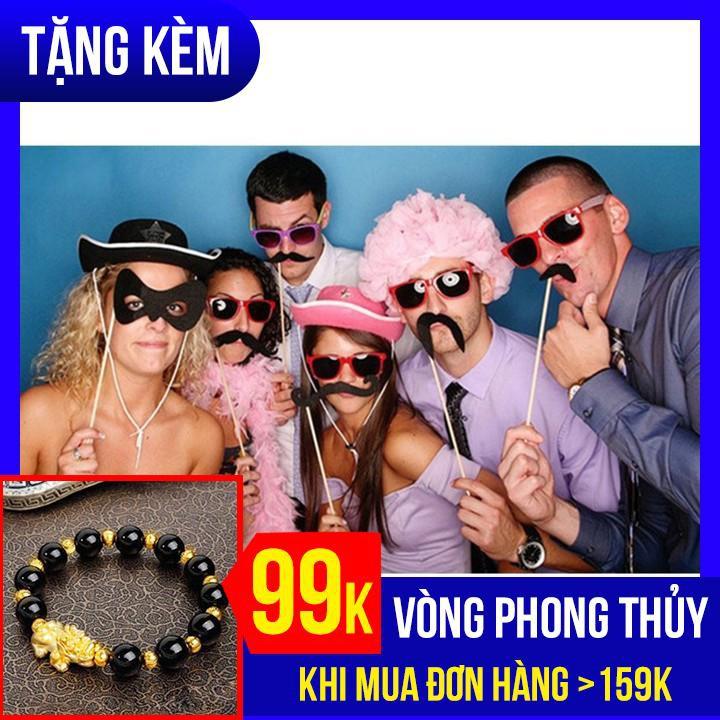 Kit Hỗ trợ chụp ảnh Selfi nhóm 31 món - 13795098 , 2009376695 , 322_2009376695 , 79650 , Kit-Ho-tro-chup-anh-Selfi-nhom-31-mon-322_2009376695 , shopee.vn , Kit Hỗ trợ chụp ảnh Selfi nhóm 31 món
