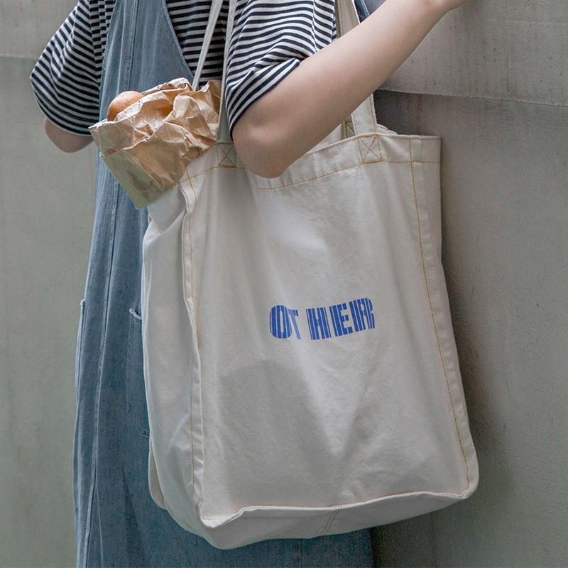 Hàn Quốc chụp ảnh tự chế khác bảng chữ cái túi vải phụ nữ vai ban đầu nhỏ nghệ thuật tươi túi vải mùa hè in - 22413552 , 4610336501 , 322_4610336501 , 180530 , Han-Quoc-chup-anh-tu-che-khac-bang-chu-cai-tui-vai-phu-nu-vai-ban-dau-nho-nghe-thuat-tuoi-tui-vai-mua-he-in-322_4610336501 , shopee.vn , Hàn Quốc chụp ảnh tự chế khác bảng chữ cái túi vải phụ nữ vai b