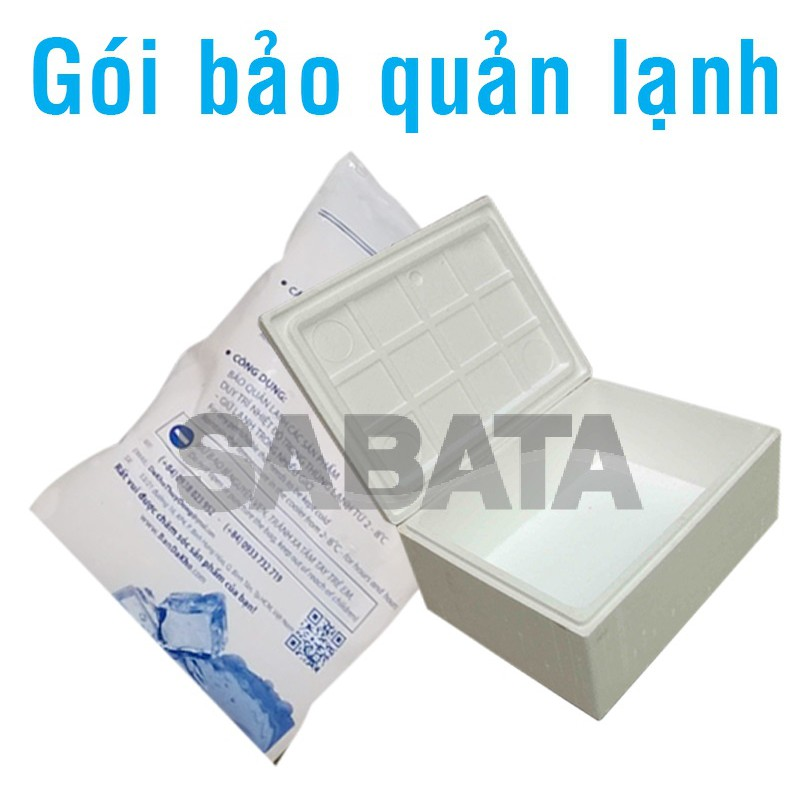 Gói bảo quản lạnh (dùng cho kem, sữa, bơ, phô mai) - 3095648 , 1149486349 , 322_1149486349 , 10000 , Goi-bao-quan-lanh-dung-cho-kem-sua-bo-pho-mai-322_1149486349 , shopee.vn , Gói bảo quản lạnh (dùng cho kem, sữa, bơ, phô mai)