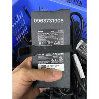Sạc pin laptop Dell Precision M3800 130W chính hãng nhập khẩu thị trường Mỹ thumbnail