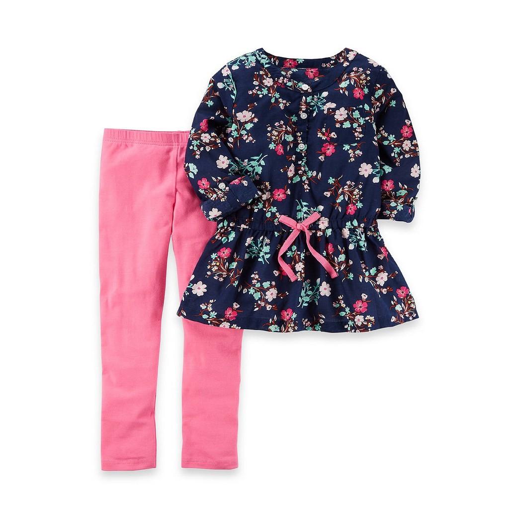 M1455 - Set váy hoa quần hồng - 2657070 , 1214479052 , 322_1214479052 , 1335000 , M1455-Set-vay-hoa-quan-hong-322_1214479052 , shopee.vn , M1455 - Set váy hoa quần hồng
