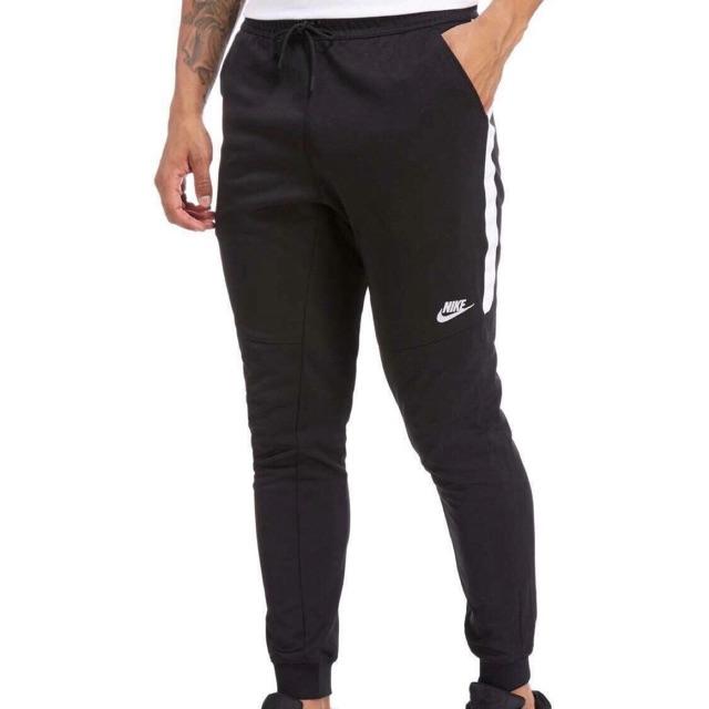 Quần Nike Nam