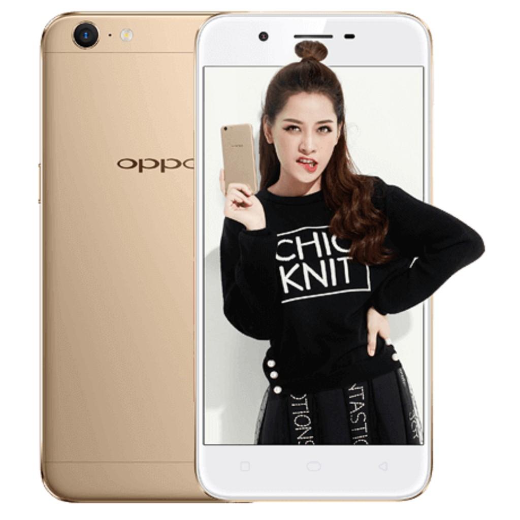 Điện thoại OPPO A39 (Neo 9s) chính hãng màu Vàng đồng + Tặng miếng dán màn hình - 3378390 , 629437064 , 322_629437064 , 4290000 , Dien-thoai-OPPO-A39-Neo-9s-chinh-hang-mau-Vang-dong-Tang-mieng-dan-man-hinh-322_629437064 , shopee.vn , Điện thoại OPPO A39 (Neo 9s) chính hãng màu Vàng đồng + Tặng miếng dán màn hình