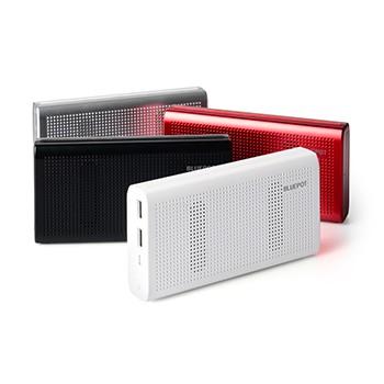 Loa Bluetooth tích hợp Pin Sạc Dự Phòng 10.000mAh BluePot HM-225 - 9931655 , 305882500 , 322_305882500 , 1300000 , Loa-Bluetooth-tich-hop-Pin-Sac-Du-Phong-10.000mAh-BluePot-HM-225-322_305882500 , shopee.vn , Loa Bluetooth tích hợp Pin Sạc Dự Phòng 10.000mAh BluePot HM-225
