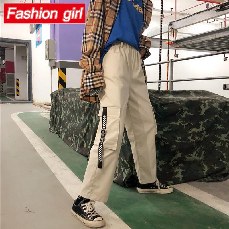 quần dài phong cách vintage cho nam và nữ - 15076916 , 2440321335 , 322_2440321335 , 329400 , quan-dai-phong-cach-vintage-cho-nam-va-nu-322_2440321335 , shopee.vn , quần dài phong cách vintage cho nam và nữ