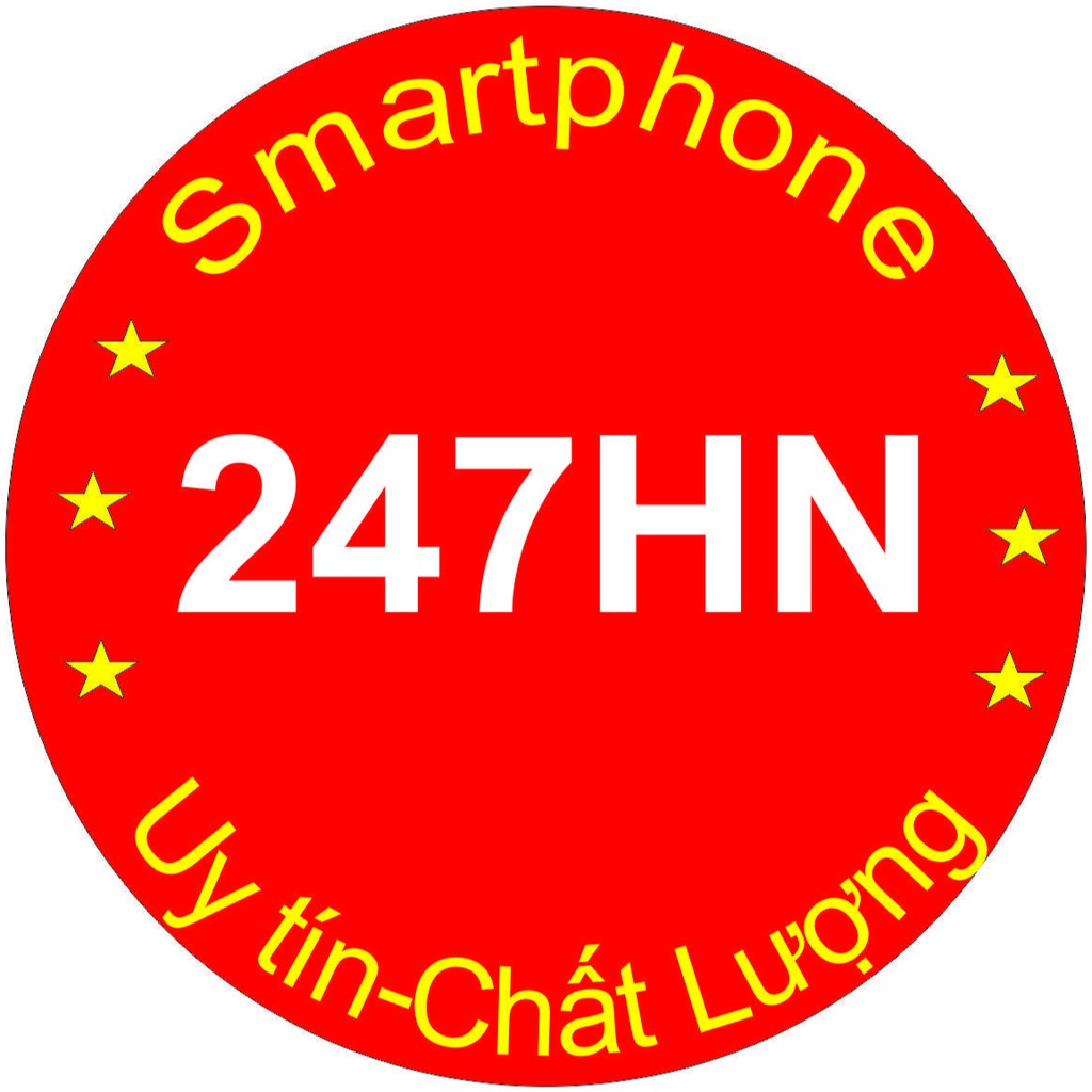 Smartphone247HN