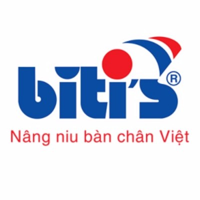 BITI'S OFFICIAL STORE