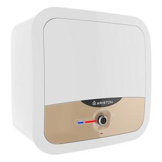 [Freeship toàn quốc từ 50k] máy nước nóng Ariston Andris2 RS MT 30 lít - Bào hành chính hãng 12 Tháng