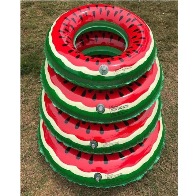 Phao bơi tròn hoạ tiết dưa hấu và cam đủ kích cỡ - 3518737 , 1063103835 , 322_1063103835 , 40000 , Phao-boi-tron-hoa-tiet-dua-hau-va-cam-du-kich-co-322_1063103835 , shopee.vn , Phao bơi tròn hoạ tiết dưa hấu và cam đủ kích cỡ