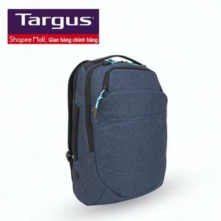 Balo Targus TSB95101GL-70 Groove X2 Max Hàng Chính Hãng