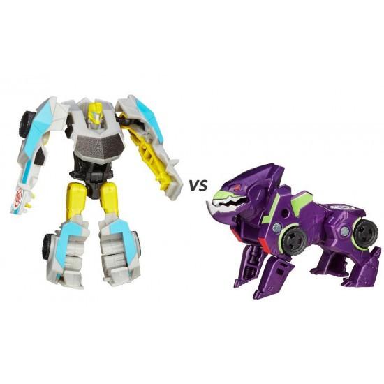 Bộ đôi đồ chơi Robot Transformers biến hình Bumblebee vs Underbite - Robots in Disguise - 2462689 , 561489829 , 322_561489829 , 199000 , Bo-doi-do-choi-Robot-Transformers-bien-hinh-Bumblebee-vs-Underbite-Robots-in-Disguise-322_561489829 , shopee.vn , Bộ đôi đồ chơi Robot Transformers biến hình Bumblebee vs Underbite - Robots in Disguise