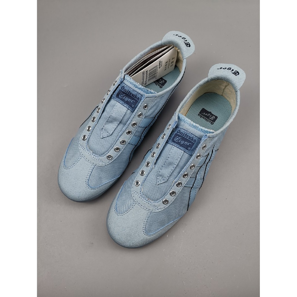Original Asics Onitsuka Tiger classic casual sport Flat shoes for men/women457