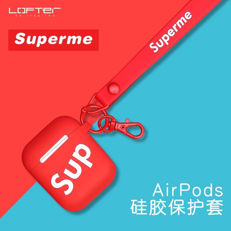 Hộp Đựng Tai Nghe Bluetooth Không Dây Cho Apple Airpods - 22811170 , 4906342879 , 322_4906342879 , 149500 , Hop-Dung-Tai-Nghe-Bluetooth-Khong-Day-Cho-Apple-Airpods-322_4906342879 , shopee.vn , Hộp Đựng Tai Nghe Bluetooth Không Dây Cho Apple Airpods