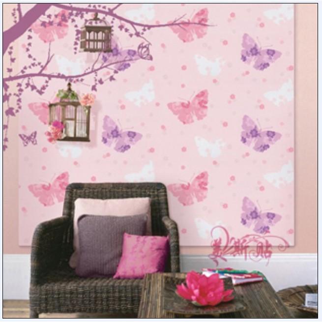 Decal giấy dán tường bướm hoa (khổ rộng 0.45m) - 3023907 , 635022951 , 322_635022951 , 20000 , Decal-giay-dan-tuong-buom-hoa-kho-rong-0.45m-322_635022951 , shopee.vn , Decal giấy dán tường bướm hoa (khổ rộng 0.45m)